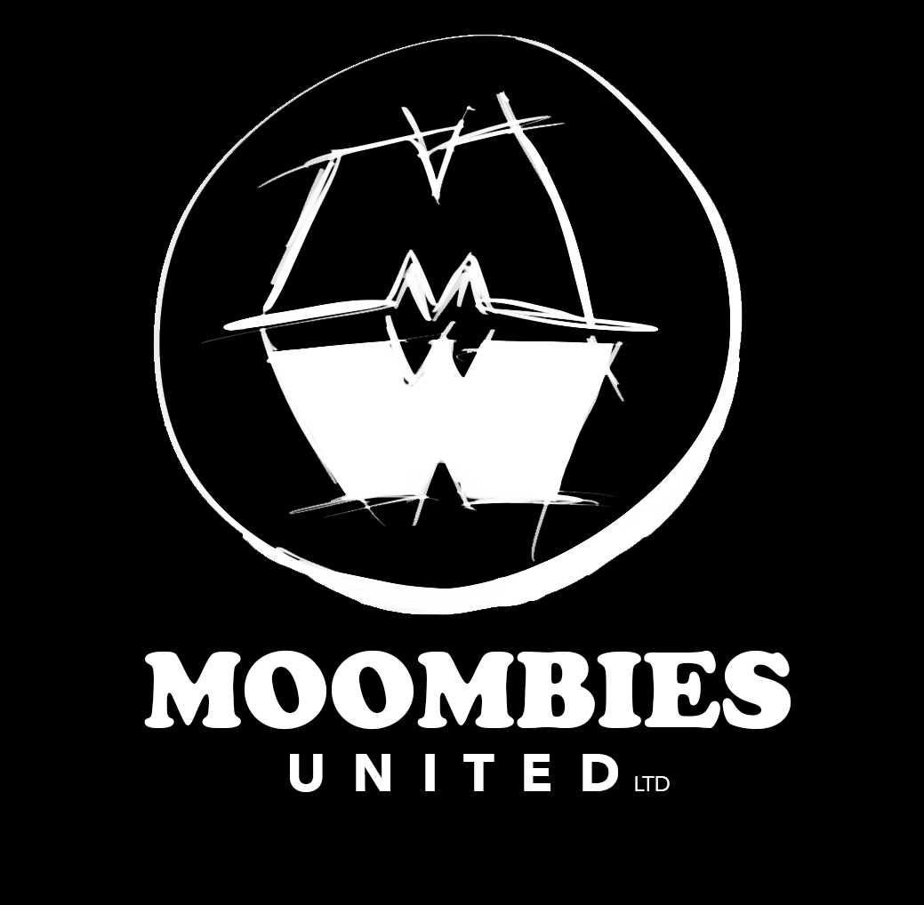 Moombies United LTD
